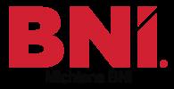 BNI Michiana Logo